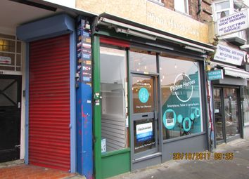 Thumbnail Retail premises to let in Finchley Lane, Hendon