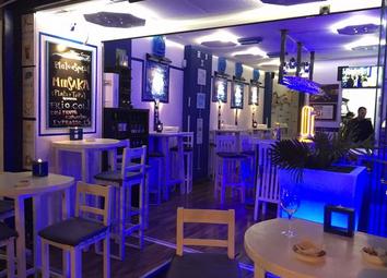 Thumbnail Restaurant/cafe for sale in Arroyo De La Miel, Benalmádena, Málaga, Andalusia, Spain