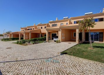 Thumbnail 4 bed villa for sale in Pêra, Algarve, Portugal