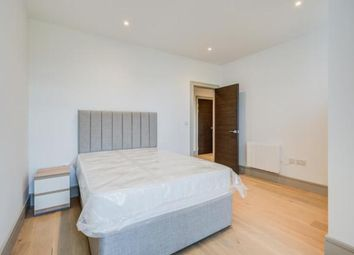 Thumbnail 1 bedroom flat to rent in Imperial Drive, Harrow