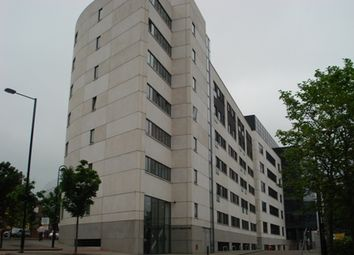 Thumbnail 2 bedroom flat to rent in Citygate, Bath Lane, Newcastle, Tyne And Wear