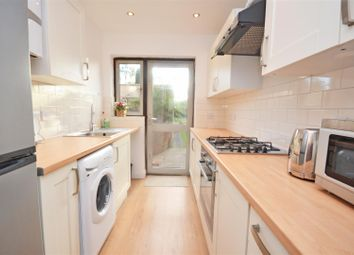 Thumbnail 3 bedroom semi-detached house to rent in Sussex Avenue, Isleworth