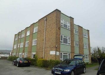 Thumbnail 2 bed flat for sale in Ditchling Court, 136A Ditchling Road, Brighton