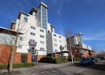 1 bed flat to rent in Erebus Drive, London SE28