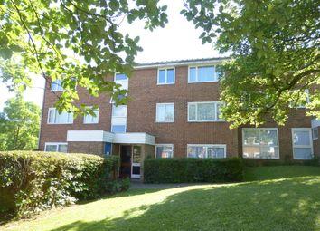 Thumbnail 2 bed flat for sale in Hartscroft, Linton Glade, Croydon
