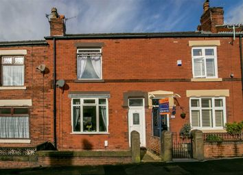 Thumbnail 3 bed terraced house for sale in Pioneer Street, Horwich, Bolton