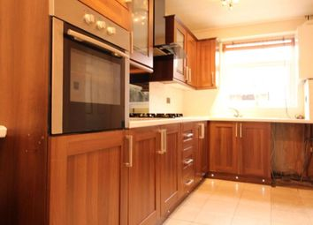 Thumbnail 3 bed semi-detached house to rent in Cheviot Avenue, Oldham