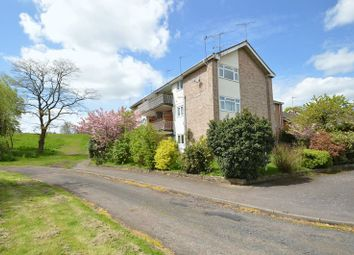 2 bed flat for sale in Crabtree Close, Lodge Park, Redditch B98