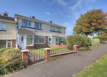 3 bed property for sale in Glenluce, Birtley, Chester Le Street DH3