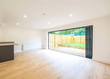 Thumbnail 3 bed flat for sale in Dagmar Road, London
