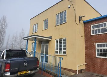 Thumbnail 1 bedroom flat to rent in King Stag, Sturminster Newton