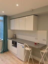 Thumbnail Studio to rent in Ditchling Road, Preston Park, Brighton