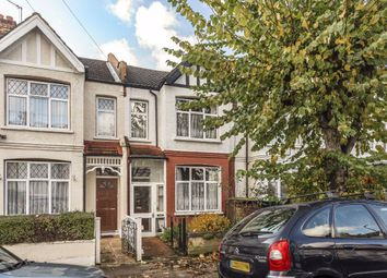 3 bed property for sale in Gassiot Road, London SW17