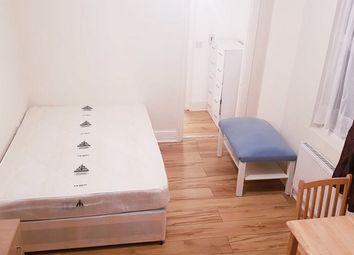 Thumbnail Studio to rent in Parkhurst Road, London, Greater London.