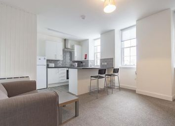 2 bed flat to rent in Paisley Close, High Street, Edinburgh EH1
