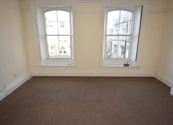 Thumbnail 3 bed flat to rent in Market Street, Dalton-In-Furness, Cumbria