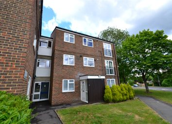Thumbnail 1 bed flat for sale in Ladybank, Bracknell, Berkshire