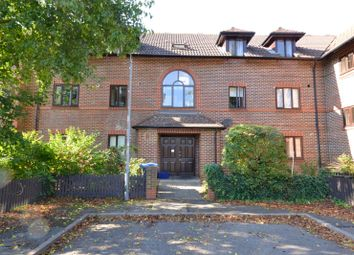 Thumbnail 1 bed flat for sale in Sopwith Close, Kingston Upon Thames
