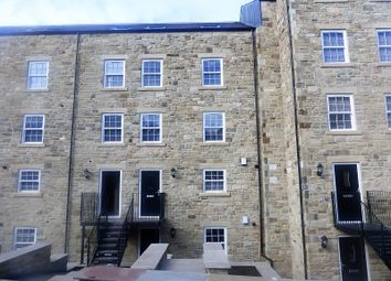 Thumbnail 2 bedroom maisonette for sale in Swordmakers Terrace, Shotley Bridge