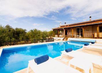 Thumbnail 3 bed detached house for sale in Milatos 724 00, Greece