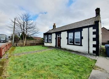 Thumbnail 2 bed bungalow to rent in East Main Street, Broxburn
