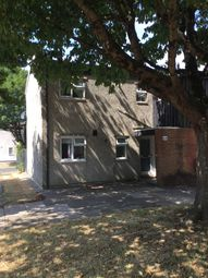 Thumbnail 3 bed end terrace house to rent in Mallory Close, St Athan