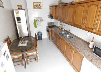Thumbnail 3 bed apartment for sale in Pinhal Novo, Pinhal Novo, Palmela