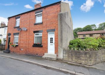 Thumbnail 2 bed semi-detached house for sale in The Boyle, Barwick In Elmet, Leeds