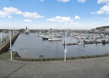 Thumbnail 1 bed flat for sale in Duncan Square, Whitehaven