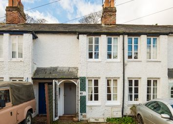 Thumbnail 2 bed cottage for sale in Gravel Hill, Henley-On-Thames