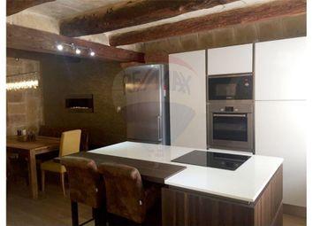 Thumbnail 3 bedroom farmhouse for sale in Mosta, Malta