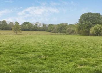 Land for sale in Verdley Place, Fernhurst, Haslemere GU27
