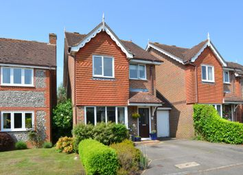 Thumbnail 4 bed property for sale in Middle Farm Place, Effingham, Leatherhead