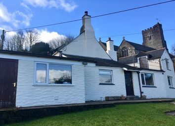 Thumbnail 2 bed cottage to rent in Antony, Torpoint