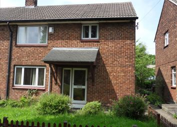 Thumbnail 3 bedroom semi-detached house to rent in Bek Road, Newton Hall, Durham