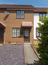 Thumbnail 1 bed terraced house to rent in Acer Avenue, Hayes