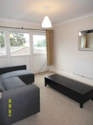 Thumbnail 4 bed duplex to rent in Arabella Drive, Roehampton
