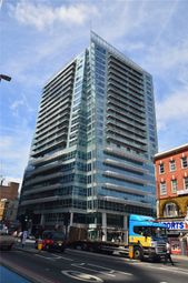 Thumbnail 2 bed flat for sale in Crawford Building, 112 Whitechapel High Street