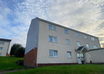Thumbnail Flat for sale in Harrier Road, Haverfordwest