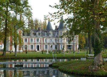 Thumbnail 39 bed property for sale in 77300, Fontainebleau, Fr