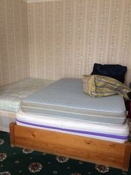 Thumbnail 2 bedroom flat to rent in Ist Avenue, Manor Park