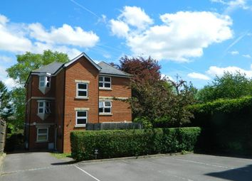 Thumbnail 2 bed flat to rent in London Road, Maidstone, Kent
