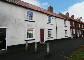 Thumbnail 1 bedroom cottage for sale in The Green Norton Hall Cottages, Stockton-On-Tees, Cleveland