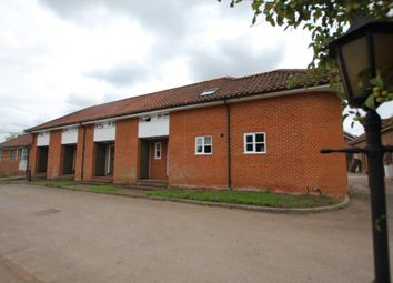 Thumbnail 2 bed maisonette to rent in Deers Farm Close, Wisley, Woking