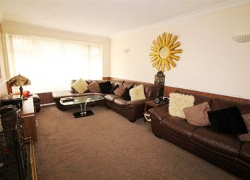 Daleside Grove, Pudsey LS28