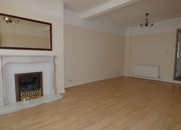 Thumbnail 2 bedroom terraced house to rent in Ismay Street, Walton, Liverpool