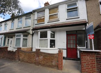 Thumbnail 1 bedroom flat to rent in Bedford Road, Walthamstow, London