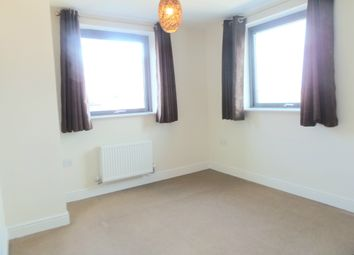 Thumbnail 2 bed flat for sale in Eastern Avenue, Ilford