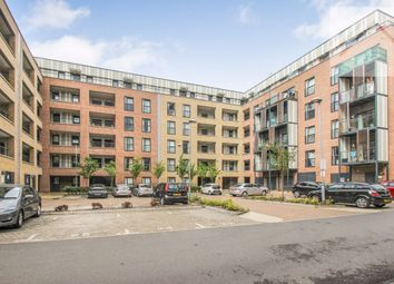 Thumbnail 1 bedroom flat for sale in Wave Court, Maxwell Road, Romford - Location Location Location