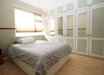 Thumbnail 1 bedroom property to rent in Straight Road, Romford
